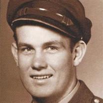 Ralph Gordon Pratt