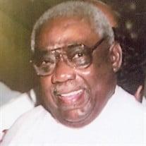 Charles Crafton Smith Obituary - Visitation & Funeral