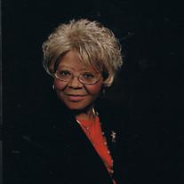 Emma Lee Neal