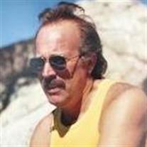William S. Dale