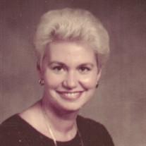 Sylvia S. Robertson