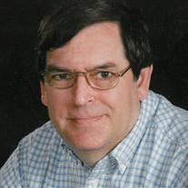 Dr.  Douglas  Stewart Allen