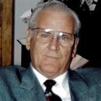Robert F. Ptaszenski
