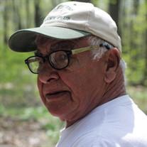 Philip B. Schaub