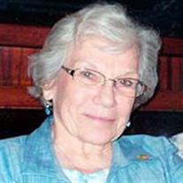 Joyce DeGidio