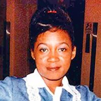 Corrina Simmons