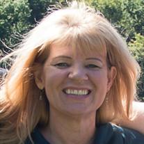 Maureen Myhre