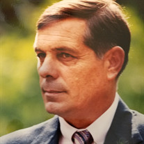 John Stewart Pratt