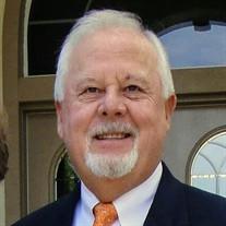 Michael Lee Hendershot