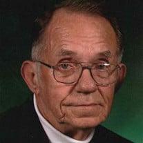 Richard Lindahl