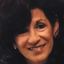 Regina R. Spirito