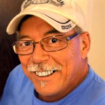 Roy Dale Sturgis SR