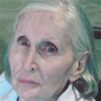 Beatrice Procopio