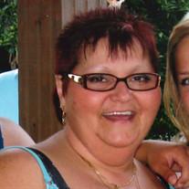 Donna Kaye King