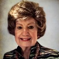 Irene D. Kwasnik