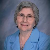 Maria Ilsa Garcia