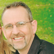 Erik Edward Millslagle