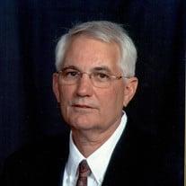 Jonathan  Lee Forgey