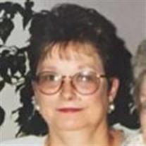 Elizabeth Menuet