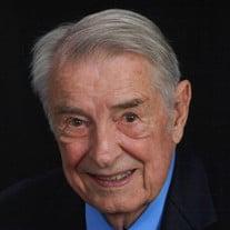 Jack Durrett Jr.