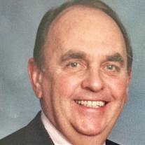 Richard Andrew Haller