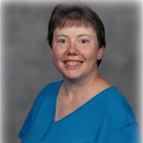 Roberta Kimrey