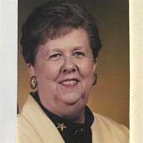 Andrea Ann Fitzgerald