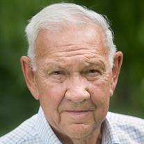 Charles Dean Lakin
