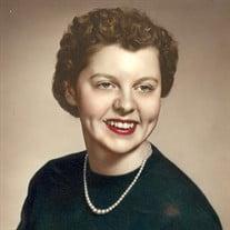 Florence Avery