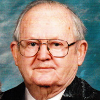 Edwin Jelley Sr.