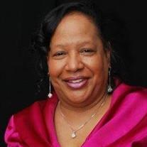 Linda Kay Myers