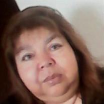 Maria  Del Socorro Molinar