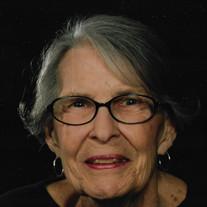 Ann DeShazo Hamilton