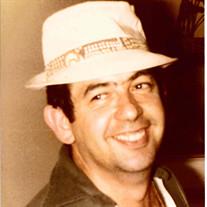 Alberto M Maspoch