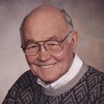 Jack G. Hill