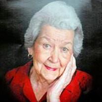 Coletta J. Bares