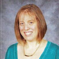 Heather Leigh Hilterman