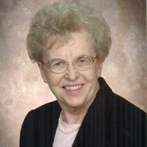 Joyce A.  Smith