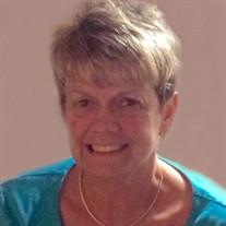 Deborah Ann Morton