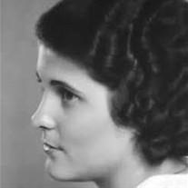 Marilla Sprouse