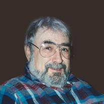 Stanley  S. Hicks