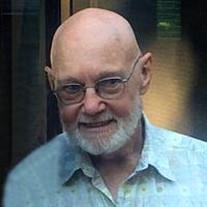 Bernie Smith