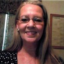 Mrs. Nancy Jan Hite