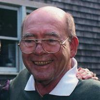 Mr. Edward J. Doyle Jr.