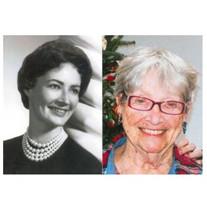 Elizabeth Jeanette Pinkelman