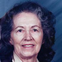 Lena Marie Sneberger