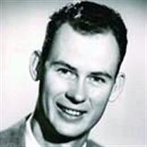 Mr. Kenneth Ben Kenney
