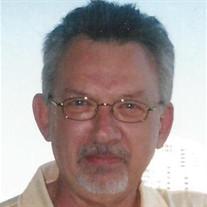Charles J Conroy