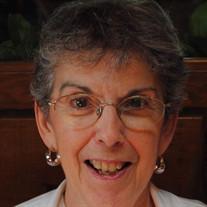 Susan Djorup Reilley
