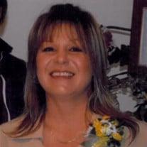 Rhonda Rene Taylor